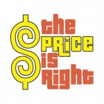 price-is-right